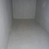 عزل اسطح عزل ابوكسي وعازل خزان عزل فوم واسطح.