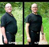اخسر وزنك واكسب صحتك في 21 يوم بأمان تام