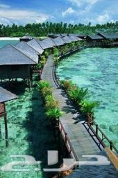 سياحة الي ماليزيا بسعر رائع