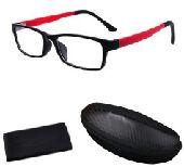 لحام جميع أنواع النظارات الايطاليه والفرنسيه