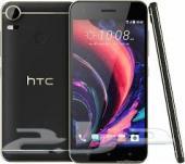 جوال HTC دايزر 10 برو