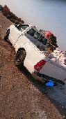 هايلوكس 2006 ديزل
