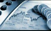 تمويل مؤسسات وشركات صغيره ومتوسطه