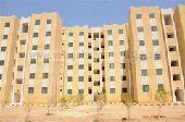 مكتب للاستشارات الهندسية معتمد من أمانة جدة