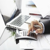 محاسب عام يقدم خدمات محاسبيىة وضريبة وزكاه