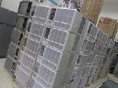 مكيفات بالتركيب وضمان 0580943548