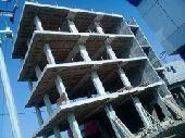 مقاول معماري 0506769806