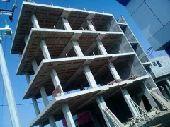 مقاول معماري 0530666877