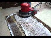 شركة تنظيف سجاد و كنب بالبخار ومكافحة حشرات