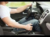 لتعليم السياقة