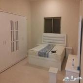 غرف نوم جاهز لتركيب وبسعر المصنع 1400 ريال