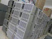 مكيفات مخفضة بالتركيب وضمان سنه 0591940679