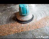 شركة تنظيف الشقق والخزانات بالمدينة المنورة