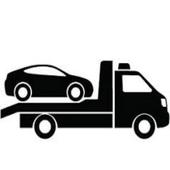 نقل سيارات للإمارات