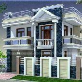 مقاول معماري ومستودعات