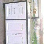 نجار ديكورت وغرف نوم وأبواب