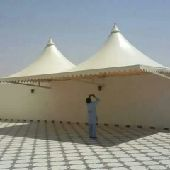 مظلات وسواتر بهجة البحرين 0552453742