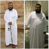 غير حياتك اخسر وزنك واكسب صحتك