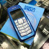 Nokia offers