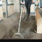 شركة الايمان للنظافة العامة