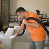 شركة تنظيف مجالس شركة الراشد للنظافة العامة