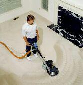 شركة تنظيف شقق وتنظيف الخزانات وتنظيف الكنب