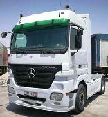 الرياض -   فلفوا 2009   او