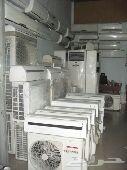 مركز صيانةغرف التبريد والشيلرات0508399739