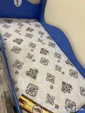 غرفة نوم اطفال   بوتوجاز
