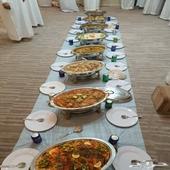 أم محمد للطبخ المنزلي الدمام