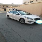 الرياض سياره سوناتا