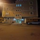للبيع شقه بالطائف حي الفيصلية 216م ب700 ألف