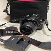 كاميرا كانون D1100 للبيع البيع عاجل