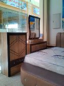 غرف نوم جاهزة وتفصيل