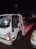 نقل سيارات داخل وخارج الرياض با اسعار مناسبه