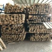 نرغب بشراء قمط جكات مرابيع خشب الواح بليوت
