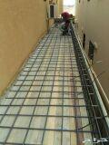 مقاول بناءعام 0533911044كامل عمال البناء