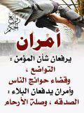 مدرس خصوصي بالمدينة سوداني رياضيات وانجليزي و