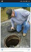 شركة تسليك الصرف الصحي