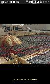 مقاول سوري عام تنفيذ ملاحق فلل شاليهات مسابح