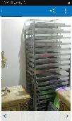 عربية حلويات سجاد تركي لامبادير غرفه نوم