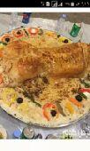 طباخ سوداني ماهر لجميع الحفلات المناسبات الكش