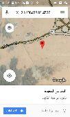 موقع على طريق بريمان الجديد الذاهب إلى هدى ال