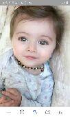 جليسه سورية تستقبل الاطفال في المنار