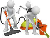 شركة تنظيف منازل بيوت شقق بالطائف