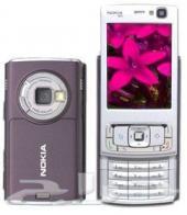 Nokia n95 للبيع