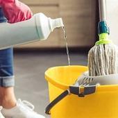 شركة تنظيف منازل غسيل عزل خزانات مكافحة حشرات