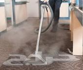 شركة تنظيف منازل تنظيف فرشات غسيل مجالس