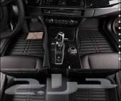 دواسات 3d لاغلب انواع السيارات