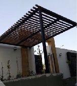 مؤسسة الرياض مظلات سواترهناجر0509744846